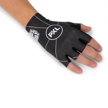 Wieler handschoenen PXL