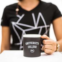 Koffiemok Studenten PXL